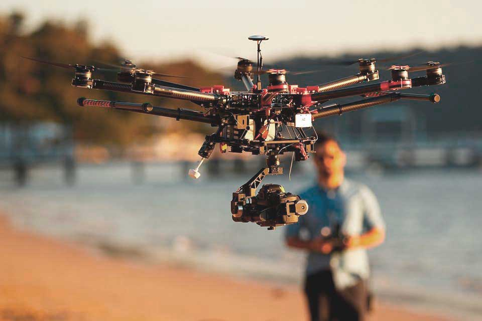 latest drones in technology with Index on Make It In China Hacking Shenzhen in addition Wooden Pallet Patio Chairs as well Inside Blade Runners Model Shop furthermore How To Wooden Raspberry Pi Case For Under 10 also Twitter Hovercam Drone.